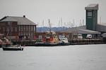 SD ATLAS @ Portsmouth 30.07.10