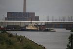 HT CUTLASS @ Newport Docks 16.05.11
